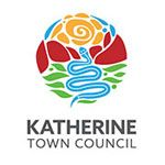 Katherine Town Council