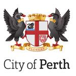 City of Perth Council