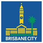 Logo Brisbane City Council